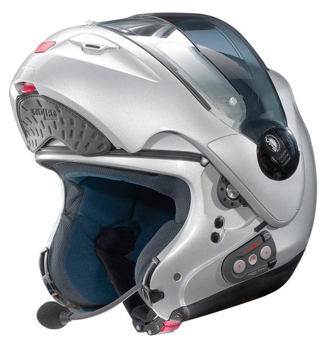 Prix casque moto avec micro