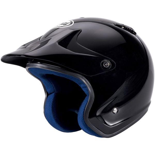 Magasin de casque moto pas cher