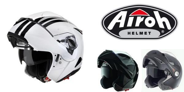 Casque Moto Airoh Tr1 Voiture Moto Et Auto