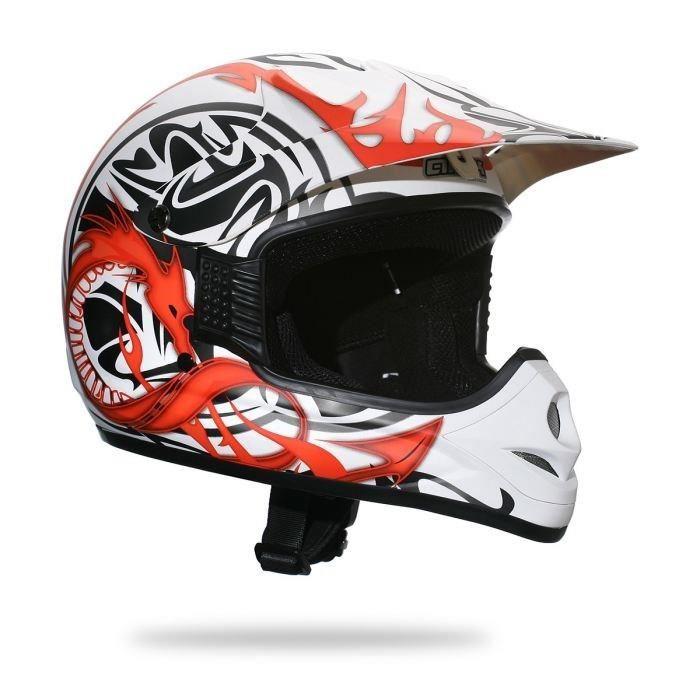 Casque moto pas cher trackid=sp-006