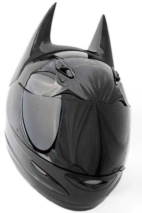 820113ab7fa Crete pour casque moto pas cher - Voiture moto et auto