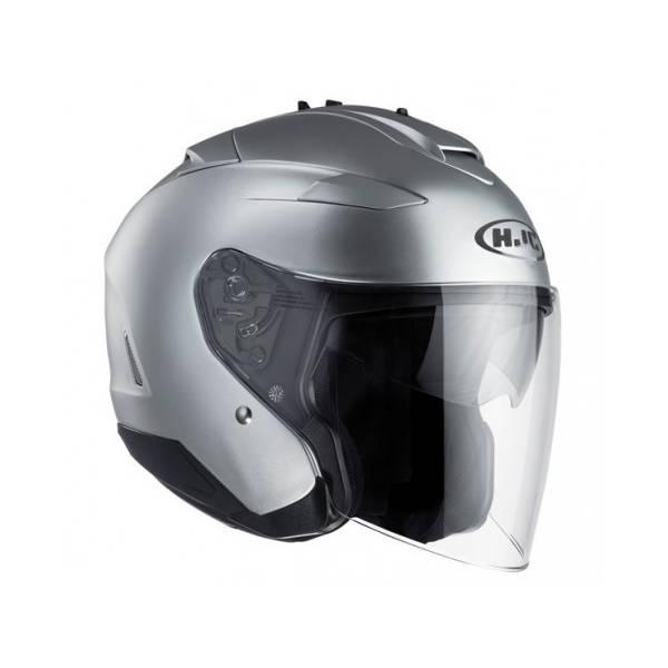 Casque moto hjc is 33
