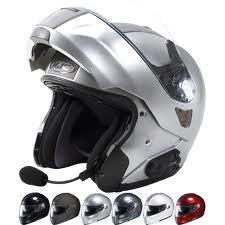 Casque Moto Modulable Pas Cher Voiture Moto Et Auto