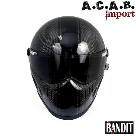 Casque Moto Aviateur Homologue Voiture Moto Et Auto