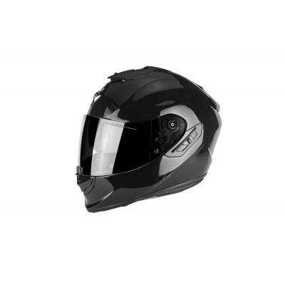 Kit main libre casque moto scorpion