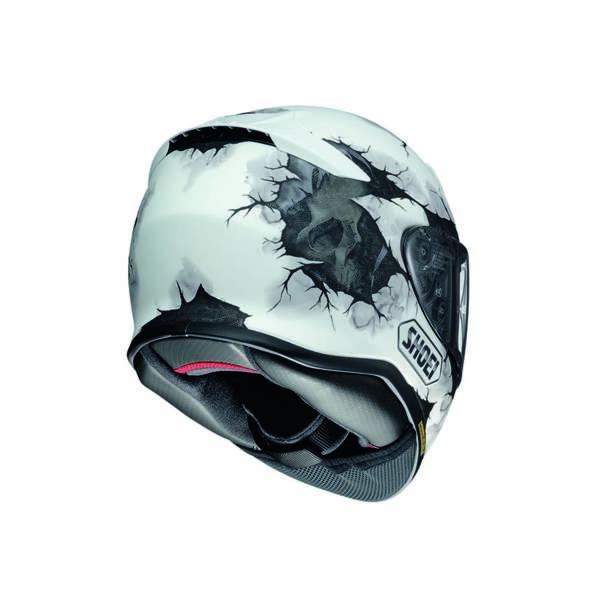 Casque Moto Shoei Nxr Voiture Moto Et Auto