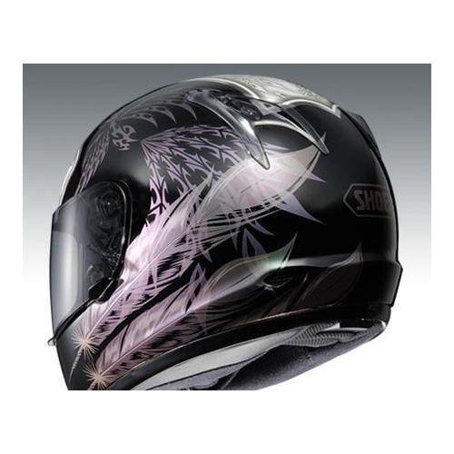 Casque Moto Shoei Femme Voiture Moto Et Auto