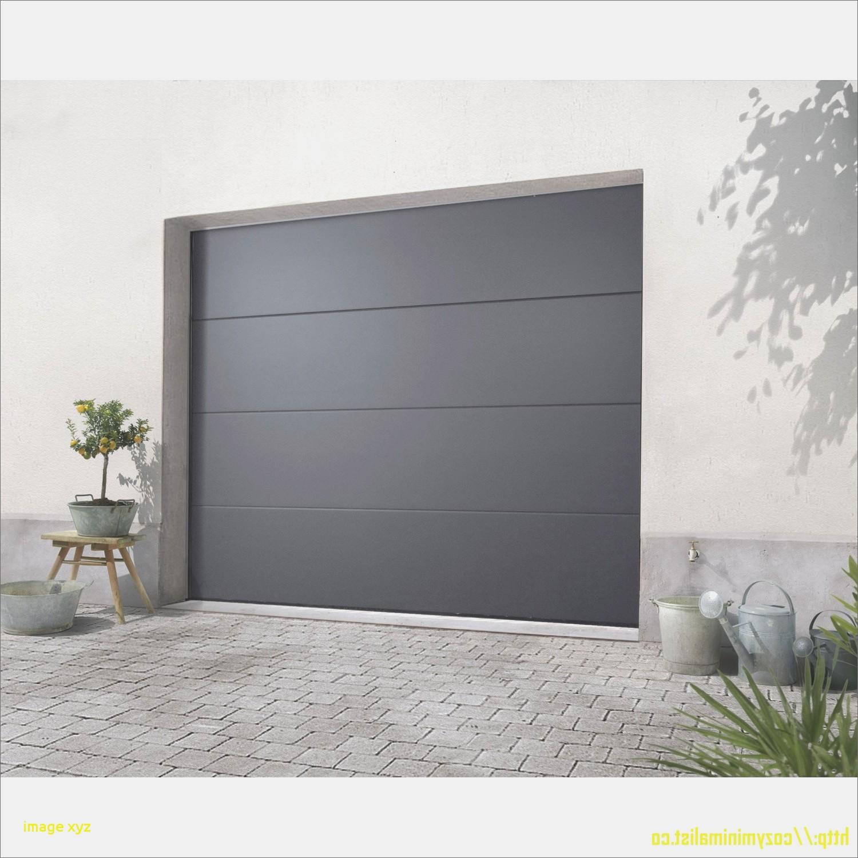 Porte de garage sur mesure castorama voiture moto et auto - Porte de garage castorama ...