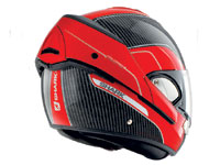 Casque moto intégral scorpion exo-1000 air sublim noir ch