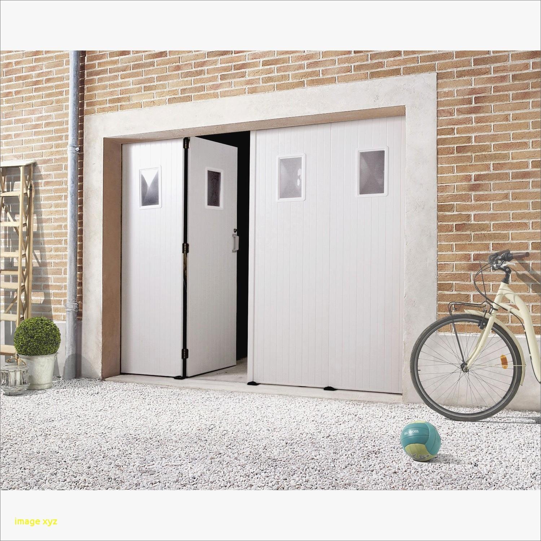 porte de garage basculante en bois leroy merlin  voiture