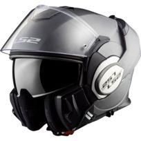 9e33d1fd15b Casque moto iron man dafy moto - Voiture moto et auto