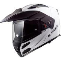 c540eab3624 Casque integral moto carrefour - Voiture moto et auto