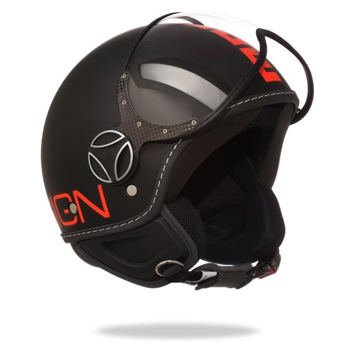 Casque Moto Le Bon Coin Voiture Moto Et Auto