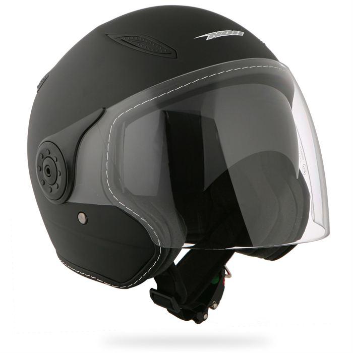 Vente casque moto