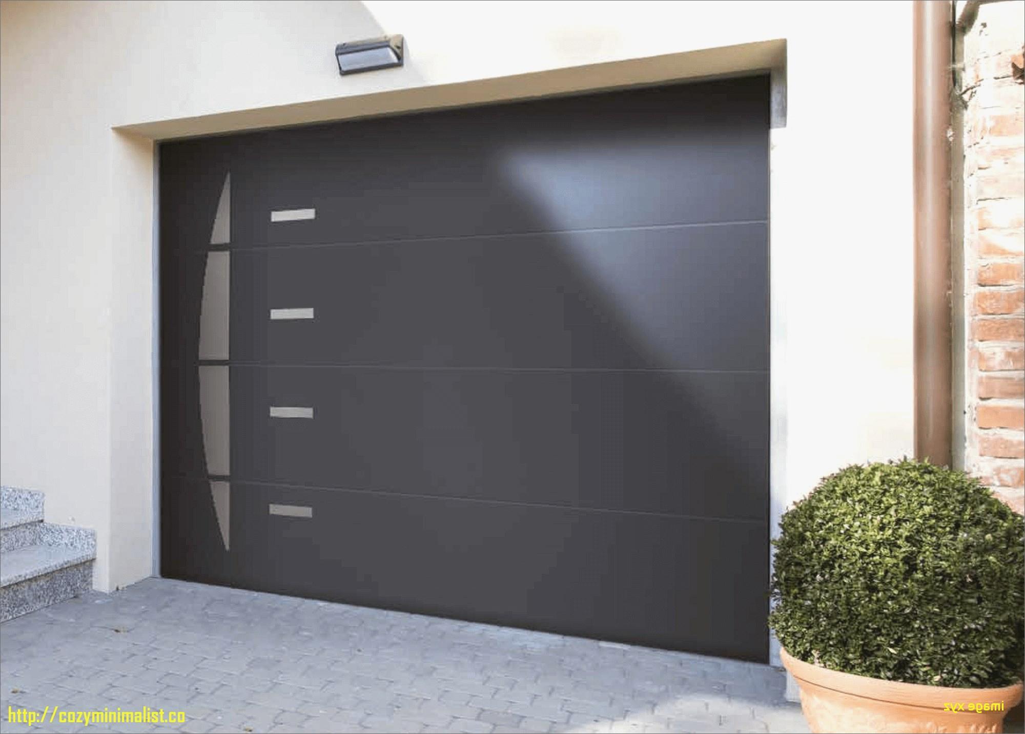 Montage porte de garage sectionnelle motoris e castorama voiture moto et auto - Montage porte de garage ...