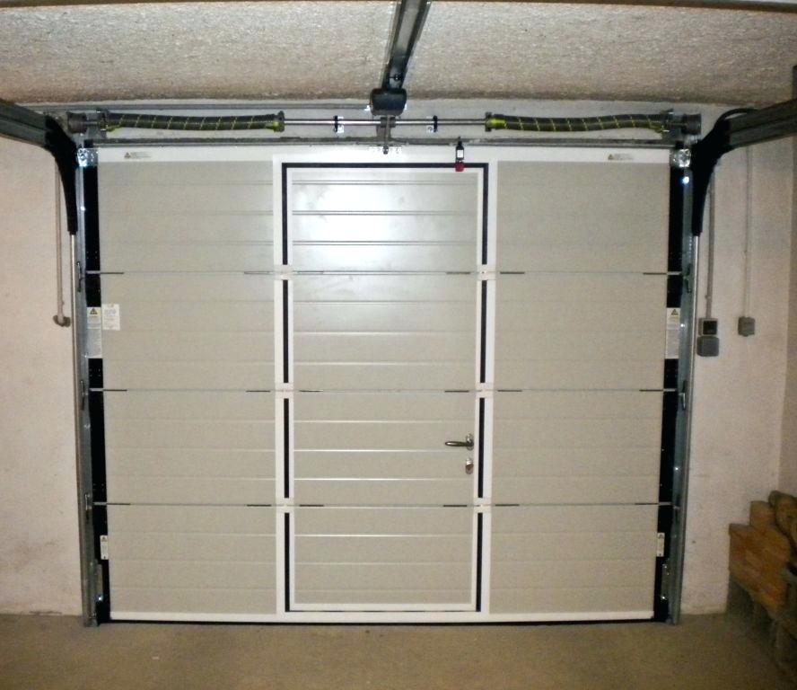serrure de porte de garage basculante brico depot. Black Bedroom Furniture Sets. Home Design Ideas