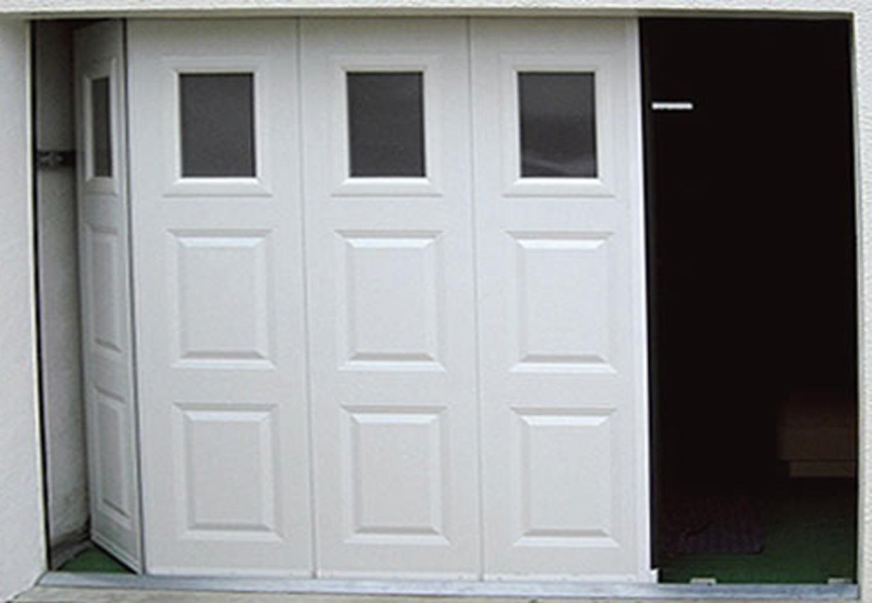 moteur pour porte de garage brico depot voiture moto et auto. Black Bedroom Furniture Sets. Home Design Ideas