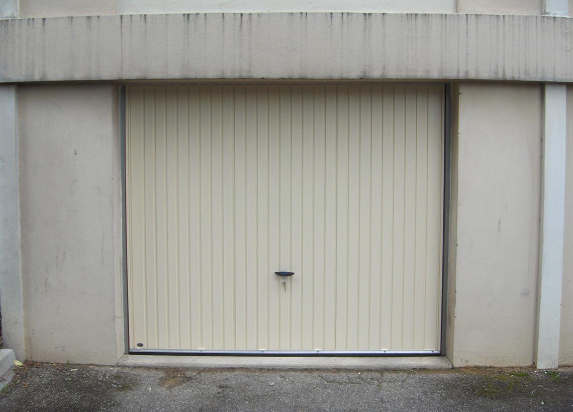 Porte garage ottawa lapeyre