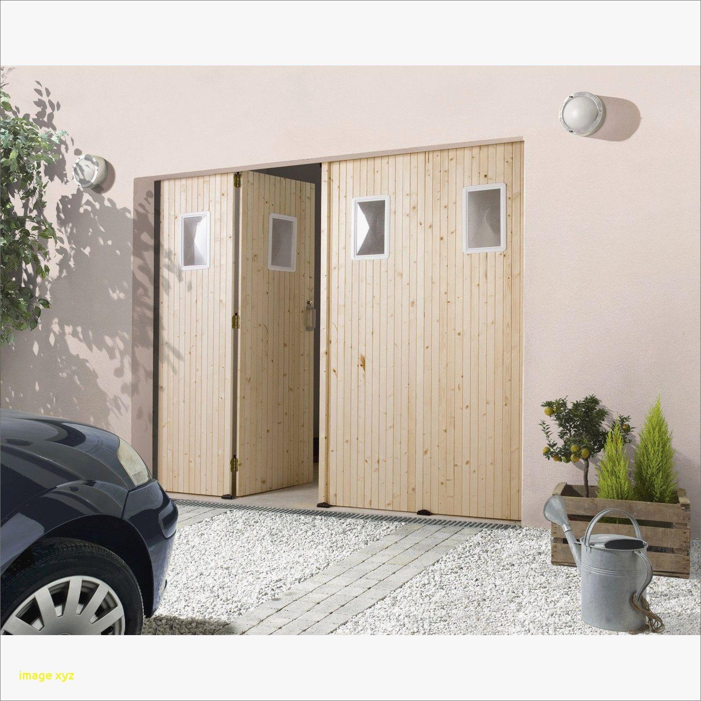 Porte de garage tubauto basculante prix