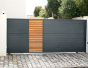 Porte garage coulissante tunisie prix