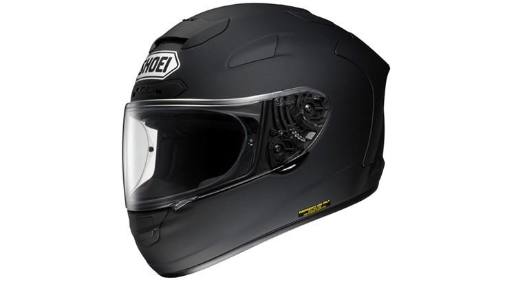 Prix d'un casque moto pas cher