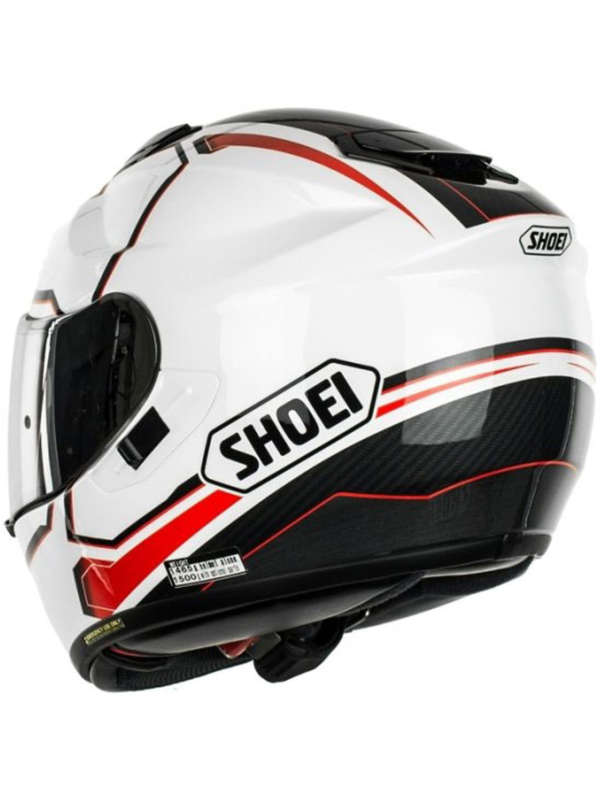 Comparatif Casque Moto Shoei Gt Air Voiture Moto Et Auto