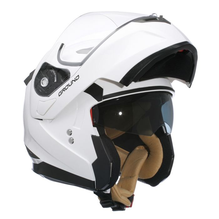 Crash Test Casque Moto Shark Voiture Moto Et Auto