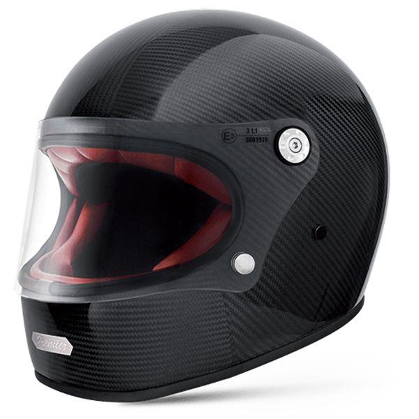 Casque moto trackid=sp-006